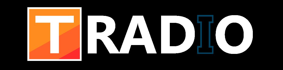 TRadio